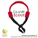 logo casditscout