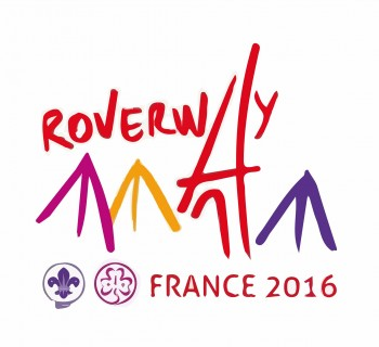 roverway 2016 logo