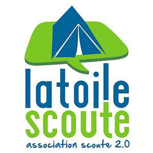 logo LTS