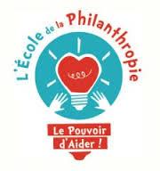 logo_ecolephilantropie