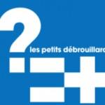 logo Petitsdebrouillards