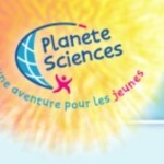 planetesciences