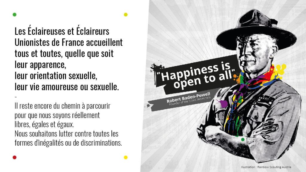 QuoteJournéeHomophobie-PM-17052019_Plan de travail 1_Plan de travail 1