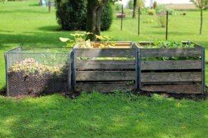 compost-419261-1920-1